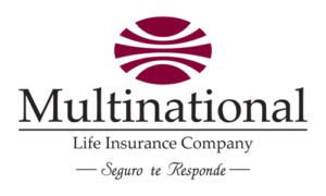 Multinational Life Insurance
